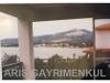 Fotoğraf Yeni Şakran 3 Katlı 2 Tapulu 394 M Arsalı Deniz...