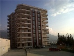 Fotoğraf Condo/Apartment - For Sale - İskenderun, Hatay