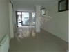 Fotoğraf Commercial/Retail - For Rent/Lease - Kağıthane,...