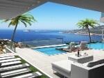 Fotoğraf Azure Heights Evleri - 3+1 Villa, Merkez / Kaş...