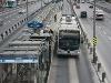 Fotoğraf Şükrübeyde bayana özel metrobüse 2dk full...