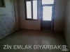 Fotoğraf Zin Emlak'tan - Diyarbakır Merkez Bağcılar'da...