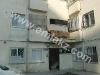 Fotoğraf Halk kentte 4. kat köşe başında satılık ev