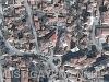 Fotoğraf Li̇st'den yozgat merkez aşaği çatak mah. ND