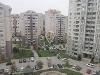 Fotoğraf Focus_halkali toki̇ orki̇de 2 evleri̇ 192m2...