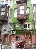 Fotoğraf Aksaray marmaraya komşu satilik bi̇na