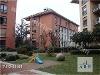 Fotoğraf Etiler Sarı Konaklarda 4+1 185 m2 Ara Kat Daire