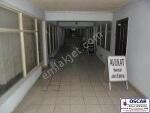 Fotoğraf Bursa Osmangazi Uluyolda 1+ Kiralık Eşyalı Büro