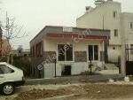 Fotoğraf Adana sarıçam gültepede 3+1 satılık mustakil ev