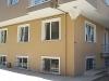 Fotoğraf Sahibinden ters dubleks iskanlı daire 170 m2 daire
