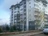 Fotoğraf Çayyolu su kent yeni̇ doruksi̇t 4+1 150 m2...