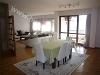 Fotoğraf Fully furnished flat in alkent compound in eti̇ler