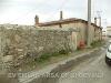 Fotoğraf Ev emlak-tan satılık yerleşim içinde bahçeli...