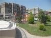 Fotoğraf Condo/Apartment - For Sale - İzmit, Kocaeli