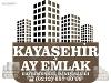 Fotoğraf Kayaşehir Kayabaşi Kiptaş Konutlarinda 2+1 75M2...