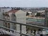 Fotoğraf Adana merkez emlak dan yeşi̇loba toki̇ de sa