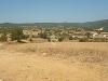 Fotoğraf Keşan sazlidere köyünde yatirimlik tarla ve...