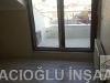 Fotoğraf 500 evler küçükköy'de uygun dubleks
