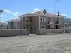 Fotoğraf Sivas Merkez Karşiyaka Başara Villari Tekli Villa