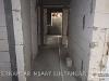 Fotoğraf Erkanlar i̇nşaattan cumhuri̇yet mah. De 115 m