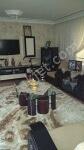 Fotoğraf Avcilar deni̇zköşklerde lüks 3+1 130 m2 1. Kat...