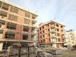 Fotoğraf Konyaaltı'nda Yeni İnşa Edilmiş Daireler - 3+1...