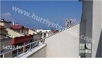 Fotoğraf Mudanya ulaş i̇nş-eml'tan güzelyali merk....