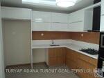 Fotoğraf Adana Turyap'tan Y.yurt Mh.de 3+1 Gdb Cepheli...