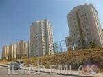 Fotoğraf İlyap'dan yapracik toki̇ 7. Bölge aselsanda
