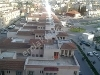 Fotoğraf Loyal city den doğanbey toki̇ de manzarali...