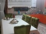Fotoğraf Diclekent altın 4 sahibinden acil satılık geniş...