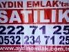 Fotoğraf Bursa yeni̇şehi̇r seli̇mi̇ye köyde 1600 m²...