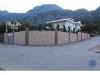 Fotoğraf 7 Rooms Villa for sale in Antalya