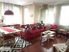 Fotoğraf Elysium Bomonti Residence'da 2+1, 115 m2, Full...