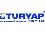Fotoğraf Turyap'tan banka ki̇racili, şahane konum, uygun...