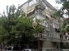 Fotoğraf Anıttepe Özveren Sokakta 3+1 yapılı bakımlı daire
