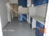 Fotoğraf Öz ümi̇t si̇tesi̇n'de katta 130 m2 merkezi̇ 3+1