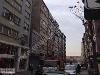 Fotoğraf Aksaray küçük langa caddesi̇nde 2+1 85 m2 çok...
