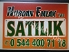 Fotoğraf SATLIK ÇATI DUBLEKS Daire Hatay İskenderun...