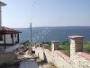 Fotoğraf Çanakkale güzelyali'da satilik sifir tri̇plex...