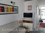 Fotoğraf Pansiyon odası