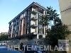 Fotoğraf Bakırköy Kartaltepe'de İncirli Caddesine 2