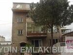 Fotoğraf Sirameşeler'de satilik bahçeli̇ 3 katli müs
