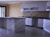 Fotoğraf Beyazçati'dan yaşamkentte lüx ada mutfak 3+1...