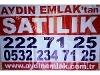 Fotoğraf Bursa demi̇rtaş 195 m dublex kredi̇ye uygun...