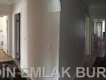 Fotoğraf Özlücede 7.000 m2 arsa içerisinde 8 bloklu