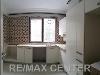 Fotoğraf Remax center - yusuf baruh soyak evreka 2