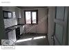 Fotoğraf Pendi̇k sapanbağlari lux 3+1 120 m2 dai̇re