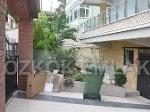 Fotoğraf Emirbayırı'nda Satılık Muhteşem Villa