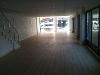 Fotoğraf İsti̇klal caddesi̇ne cepheli̇ 250 m2 ki̇ralik...